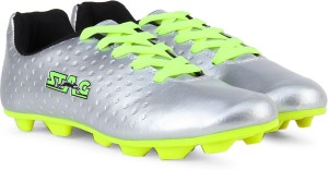 Stag Hyper Strike Football Shoes