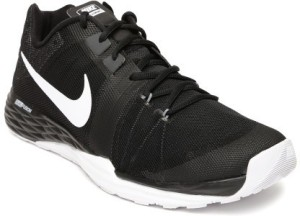 0933e9d75d20 Nike TRAIN PRIME IRON DF Training Shoes Best Price in India