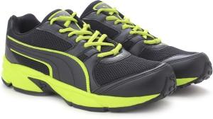 295cdd7f0a4a78 Puma Men Running ShoesBlack