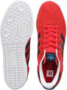 adidas originali leonero scarpe rosse adidas miglior prezzo in india