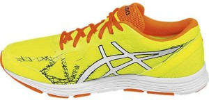 163957674724 Asics GEL HYPER SPEED 7 Running Shoes Best Price in India