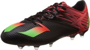 Adidas MESSI 15.2 Men Football Shoes