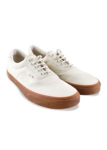 a8762c115d VANS Era 59 Sneaker White Best Price in India