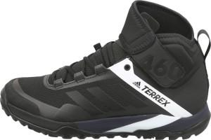 big sale dd675 cce1f Adidas TERREX TRAIL CROSS PROTECT Outdoor ShoesBlack
