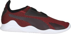 0ce63a77efba Puma Mostro Breathe Casuals Black Best Price in India