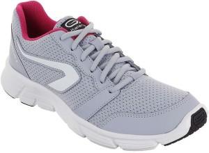 bbbbca5c9 Kalenji by Decathlon Ekiden One Plus Running Shoes Grey Best Price ...