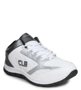Columbus Running Shoes Compare Price