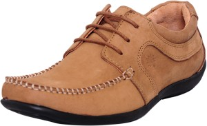 c261519479a Zoom Shoes For Men s Genuine Leather Shoes and Formal Shoes online N-2592- Brown