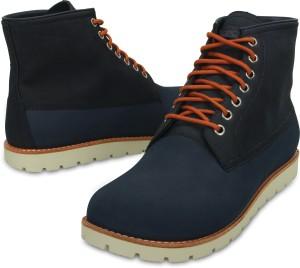 19a385779f25 Crocs Crocs Cobbler 2 0 Boot M Boots Best Price in India