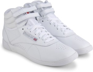7b3d575ca8245 Reebok F S HI Training Shoes Best Price in India
