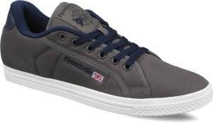 ac4e433032b9b1 Reebok COURT LP Sneakers Grey Best Price in India