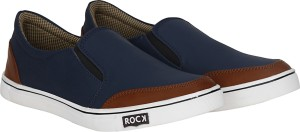 Kraasa Prime Loafers, Mocassin, Casuals, Party Wear