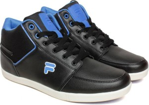 Fila Sneakers Best Price in India  875223f95