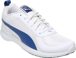 Shopping \u003e puma shoes lowest price - 56