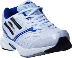 Gowin Velocity Running Shoes For Men