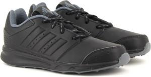 Adidas LK SPORT 2 K RUNNING