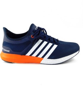 eb62c6bf Air Sports Running Shoes Navy Best Price in India | Air Sports Running  Shoes Navy Compare Price List From Air Sports Sports Shoes 11841168 |  Buyhatke