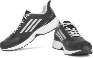adidas uomini scarpe nere miglior prezzo in india adidas uomini