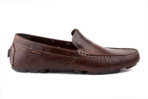 17663f357c9 Red Tape Loafers Brown Best Price in India