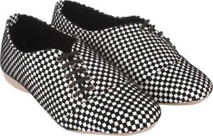 Authentic Vogue Casual Shoes