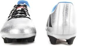 Adidas MESSI 16.4 FXG Men Football Shoes