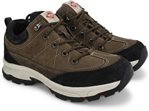 8849596d8c0 Lee Cooper Men Outdoor Shoes Black Green Best Price in India
