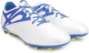 Adidas Men Football Studs