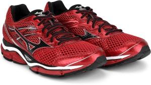 Mizuno Wave Enigma 5 Running Shoes
