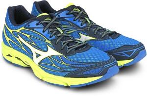 Mizuno Wave Catalyst Running Shoes