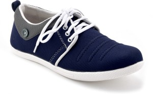 Boysons smart men casual and Casuals