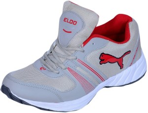 Eldo Sports Shoes Price In India Eldo Sports Shoes Compare Price