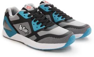 Lee Cooper Men Running Shoes Best Price