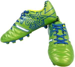 info for efb28 6e1b6 Vector X Phantom Football ShoesGreen, Red