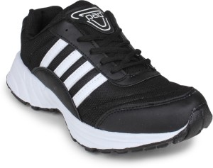 Price List From Combit Sports Shoes