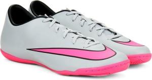 Nike MERCURIAL VICTORY V IC Football Shoes