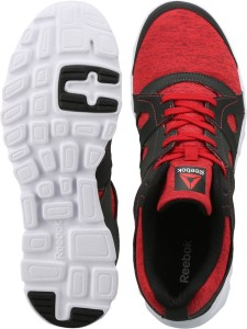 Reebok ELECTRO RUN Running Shoes Red Best Price in India  8fa3c8590