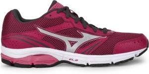 260c782b53ad Mizuno WAVE IMPETUS 3 W Running Shoes Best Price in India | Mizuno ...