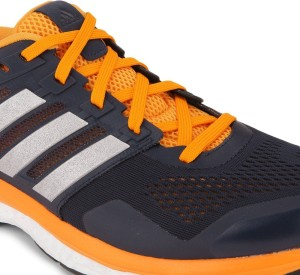 ac45abfcc447a Adidas SUPERNOVA GLIDE 8 M Men Running Shoes Best Price in India ...