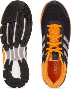 0e55ae9a8 Adidas SUPERNOVA GLIDE 8 M Men Running Shoes Best Price in India ...
