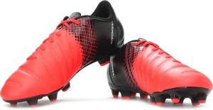 Puma evoPOWER 4.3 FG Football Shoes
