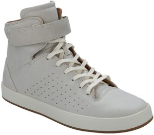 5d3a7394e Lacoste Casuals White Best Price in India