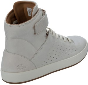 891078f69c53 Lacoste Casuals White Best Price in India