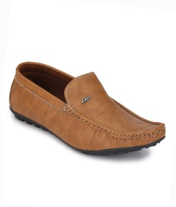 9c5bc6cae27 Knoos Casual Shoes Price in India