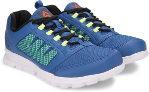 0343005c740 Reebok RUN STORMER Running Shoes Best Price in India