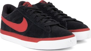 937cbcfd63a9 Nike MATCH SUPREME PREM LTR Sneakers Best Price in India