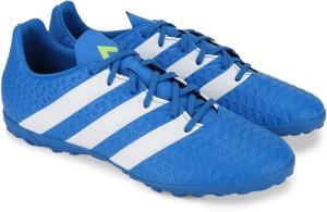 Adidas ACE 16.4 TF Men Football Shoes