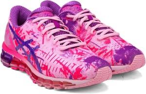 reputable site a8a96 fbc04 Asics GEL-QUANTUM 360 Running Shoes