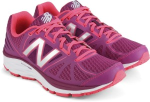 abc5a17057474 New Balance W770PP5 Running Shoes Best Price in India