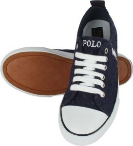 Polo Lauren Lauren Sneakersnavy Lauren Ralph Ralph Polo Sneakersnavy Sneakersnavy Polo Polo Ralph E92IeHYWD