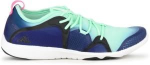 wholesale dealer 78e8e 4670f Adidas ADIPURE 360.4 W Training ShoesBlue